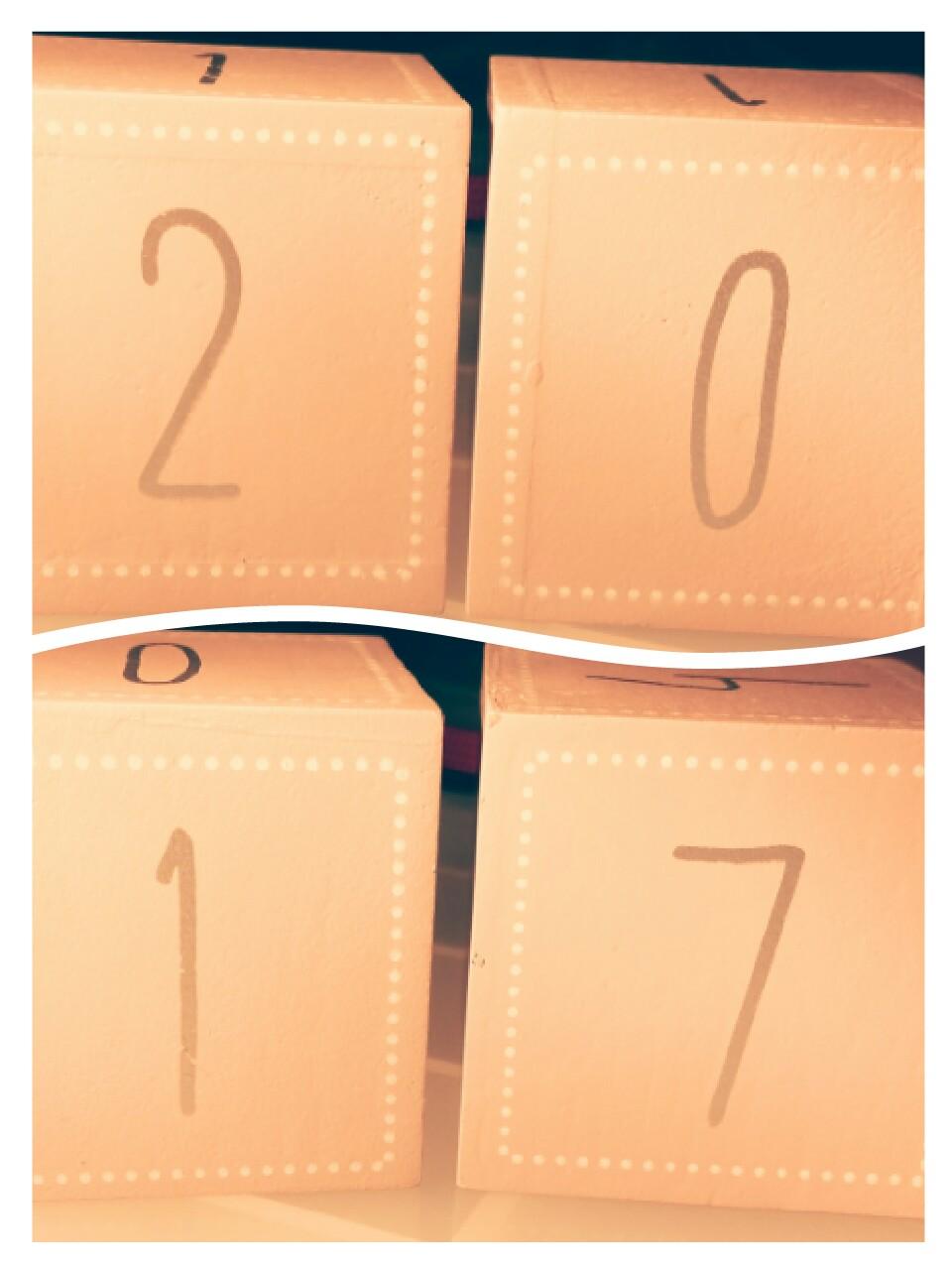 collage-1515941183940.jpg